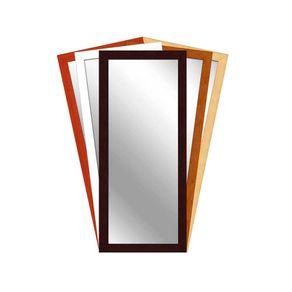 Espelho-emoldurado-30x78cm-cor-sortida-Euroquadro-888845424