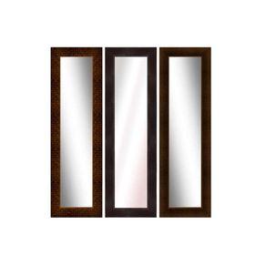 Espelho-emoldurado-48x158cm-tabaco-Euroquadro-888845431