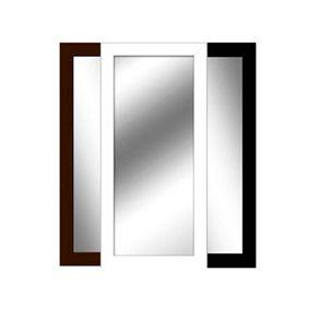 Espelho-emoldurado-44x94cm-cor-sortida-Euroquadro-888845425