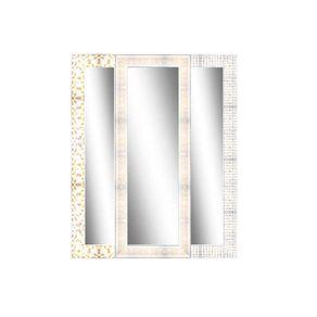 Espelho-emoldurado-61x162cm-branco-Euroquadro-888845432