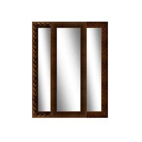 Espelho-emoldurado-61x162cm-tabaco-Euroquadro-888845433
