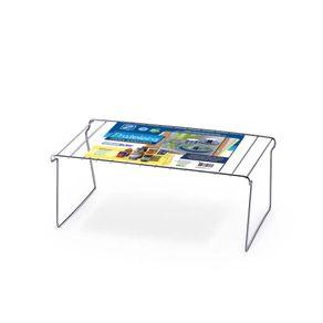 Prateleira-para-armario-Encaixe-e-use-cromada-Arthi-888852326