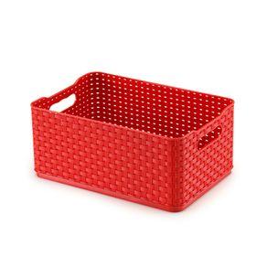 Caixa-organizadora-45L-vermelho-Rattan-03-Arthi-888852348