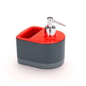 Dispenser-para-detergente-e-bucha-black-e-red-By-Arthy-888852352