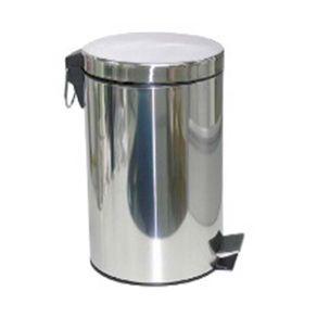 Lixeira-de-inox-20-litros-com-pedal-Coisas-e-Coisinhas-888852930