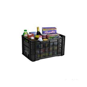 Caixa-para-mercado-45-litros-preto-Arthi-888852359