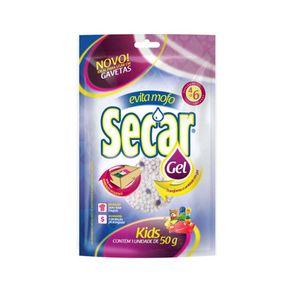 Evita-Mofo-em-gel-Kids-50g-Secar-888853158