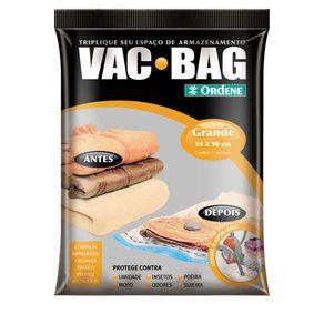 Saco-para-armazenamento-a-vacuo-Vac-Bag-grande-transparente-Ordene-888853411