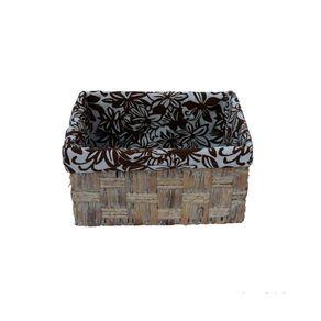 Cesto-em-fibra-natural-grande-Coisas-e-Coisinhas-888854236