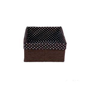 Cesto-em-fibra-natural-quadrado-bolinhas-medio-Coisas-e-Coisinhas-888854243