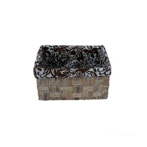 Cesto-em-fibra-natural-medio-Coisas-e-Coisinhas-888854237