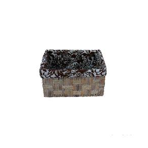 Cesto-em-fibra-natural-pequeno-Coisas-e-Coisinhas-888854238