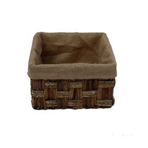 Cesto-em-fibra-natural-quadrado-grande-Coisas-e-Coisinhas-888854239