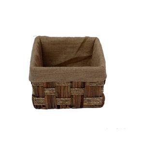 Cesto-em-fibra-natural-quadrado-medio-Coisas-e-Coisinhas-888854240