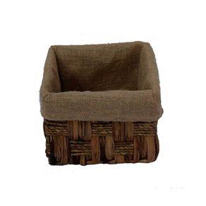 Cesto-em-fibra-natural-quadrado-pequeno-Coisas-e-Coisinhas-888854241
