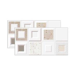 Revestimento-de-parede-Alborg-Fall-acetinado-retificado-338x643cm-Ceusa-888856544