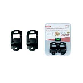 Suporte-para-TV-LCD-LED-e-Plasma-fixo-de-10-a-85--Brasforma-90061178