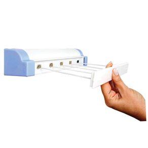 Varal-automatico-5-cordas-de-polipropileno-branco-Secalux-90257714