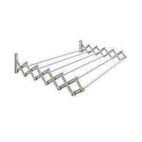 Varal-sanfonado-de-aluminio-Roma-Sacalux-90257684