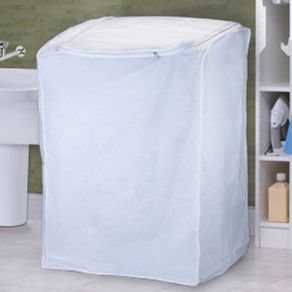 Capa-para-maquina-de-lavar-roupa-grande-de-polietileno-Secalux-90258389