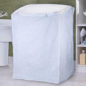 Capa-para-maquina-de-lavar-roupa-media-de-polietileno-Secalux-90258371