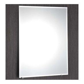 Espelho-retangular-60x45cm-simples-Exclusivo-Telhanorte-91000008