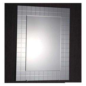 Espelho-Afrescos-80x60cm-Exclusivo-Telhanorte-91000024