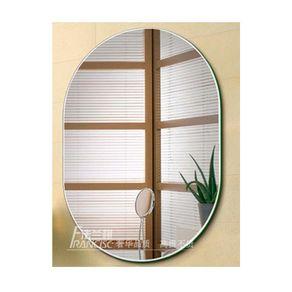 Espelho-oval-Closer-45x60cm-Exclusivo-Telhanorte-91000016