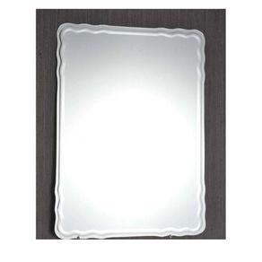 Espelho-Venezian-80x60cm-Exclusivo-Telhanorte-91000041