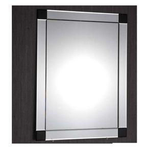 Espelho-mosaico-80x60cm-Exclusivo-Telhanorte-91000032