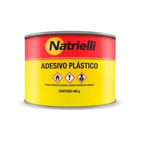Adesivo-plastico-branco-Natrielli-3531