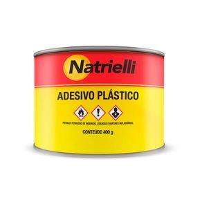 Adesivo-plastico-cinza-Natrielli-3565