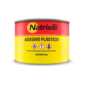 Adesivo-plastico-preto-Natrielli-3581