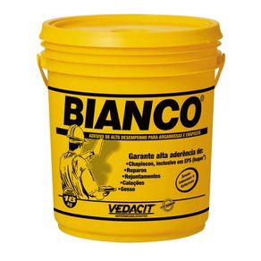 Bianco-18-Litros-Vedacit-40114505
