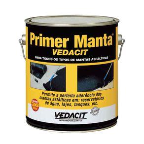 Primer-Manta-Vedacit-36-Litros-Preto-Vedacit-40114734