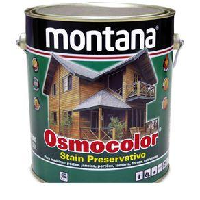 Stain-Osmocolor-36-litros-cedro-Montana-40116851