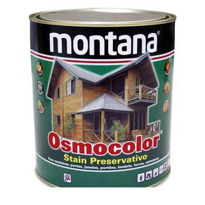 Stain-Osmocolor-1-4-litros-cedro-Montana-40116869