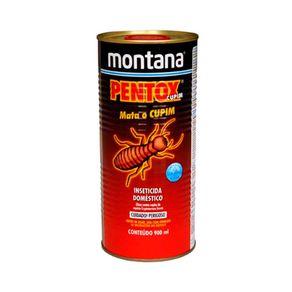 Cupinicida-Pentox-Cupim-900-ml-incolor-Montana-40117318
