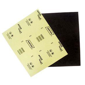Lixa-d-agua-225x275cm-gramatura-preta-220-Norton-40122869