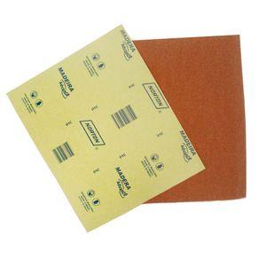 Lixa-para-madeira-225x275cm-gramatura-marrom-060-Norton-40123113