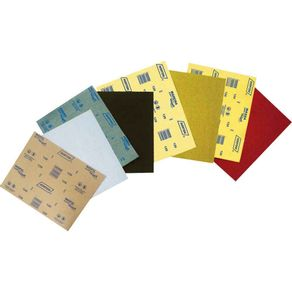 Lixa-para-parede-225x275cm-gramatura-vermelho-060-Norton-40123458