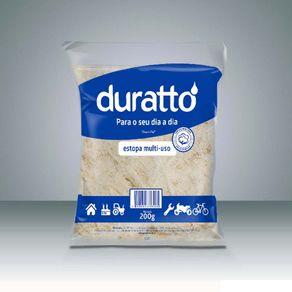 Estopa-multiuso-200g-Duratto-40127330