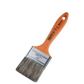 Trincha-simples-para-pintura-2----508mm-186-Atlas-40130144