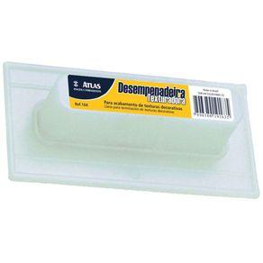 Desempenadeira-plastica-para-textura-modelo-164-Atlas-40138021