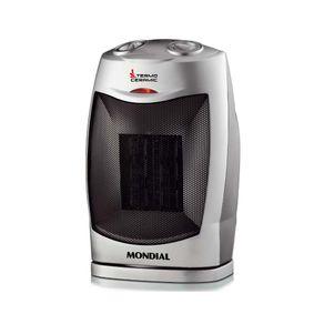 Aquecedor-eletrico-1500W-Termo-Ceramic-220V-cinza-Mondial-40303537