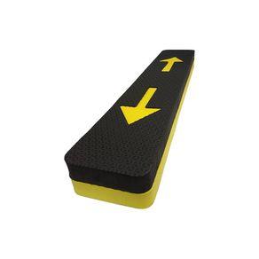 Protetor-Fixtil-de-para-choque-preto-e-amarelo-40312030