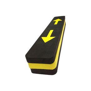 Protetor-Fixtil-de-para-choque-alto-preto-e-amarelo-40312048