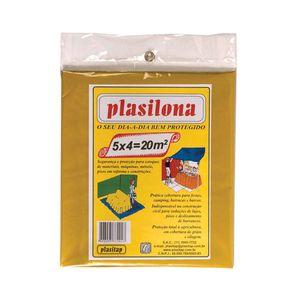 Lona-plastica-4x5-metros-amarela-Plasitap-40312200