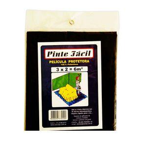 Lona-Pinte-Facil-3X2-Preta-Plasitap-40312218