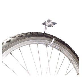 Gancho-de-parede-ou-teto-Pendure-Tudo-bicicleta-Maxeb-40376305